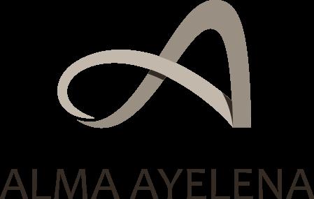 Alma Ayelena